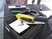 INFICON Leak Detector 718-202-G1